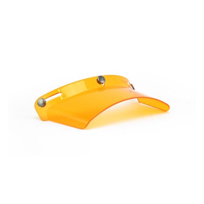 ROEG® SUN SHIELD orange-translucent