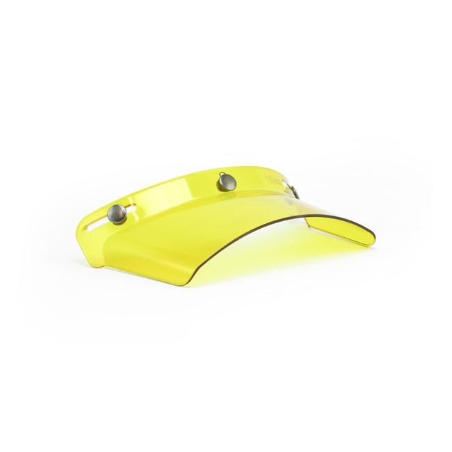 ROEG® SUN SHIELD yellow-translucent