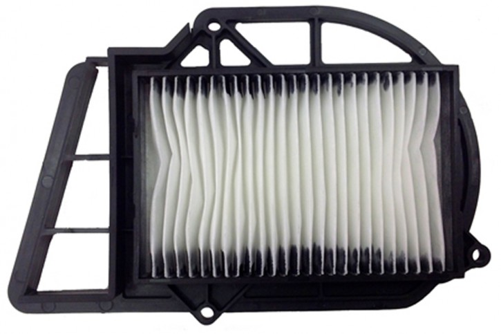 CHAMPION Air filter CAF3203