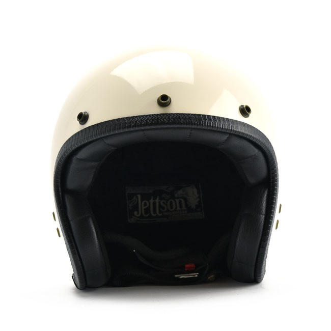 STOCK SALE: ROEG® JETTson-HELMET, ECE-approved Size Medium