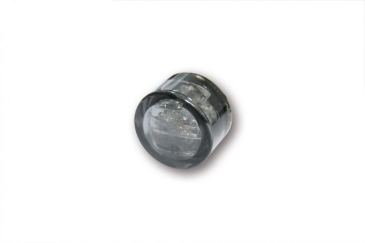 SHIN YO LED-Blinker MICRO PIN zum Einbau.