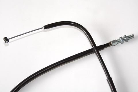 - Kein Hersteller - Clutch cable SUZUKI SV 650 S, 99-02