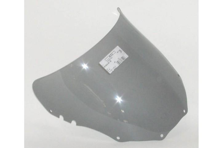 MRA Touring Shield, YAMAHA FZR 600, 94-95, black