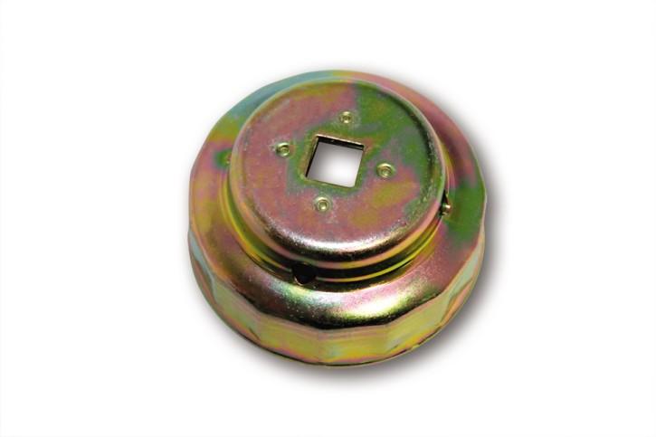 - Kein Hersteller - Oil filter wrench