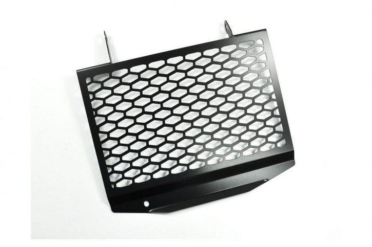 IBEX Radiator hood SUZUKI DL 650 V-Strom 12-16