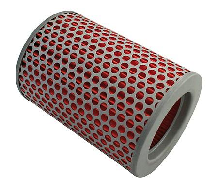 EMGO air filter DAELIM VT/VS 125