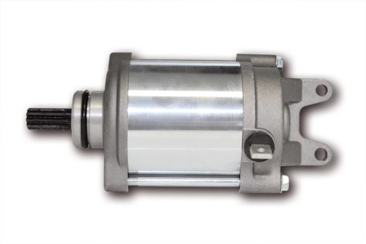 motoprofessional Starter for SUZUKI GSX-R 1000 01-08