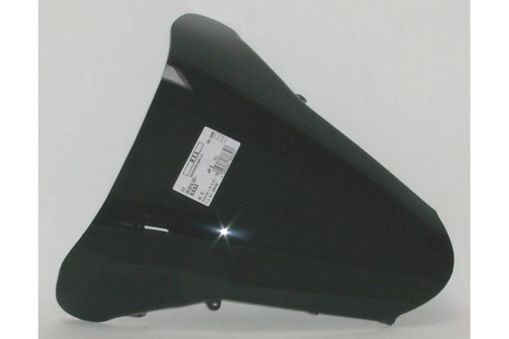 MRA Shield, HONDA VFR 800, 02-13, smoke, OEM shape