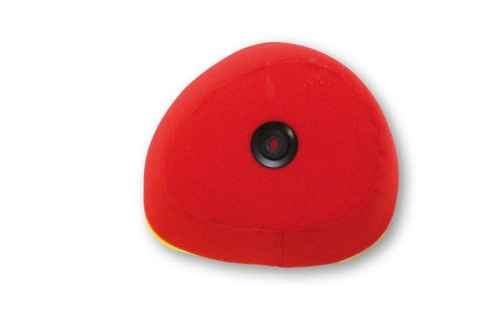 EMGO Luftfilter für HONDA CRF 450, 02-08 / CRF 250, 04-09