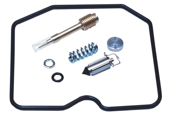 - Kein Hersteller - Carburetor repair kit for KAWASAKI CAB-K4