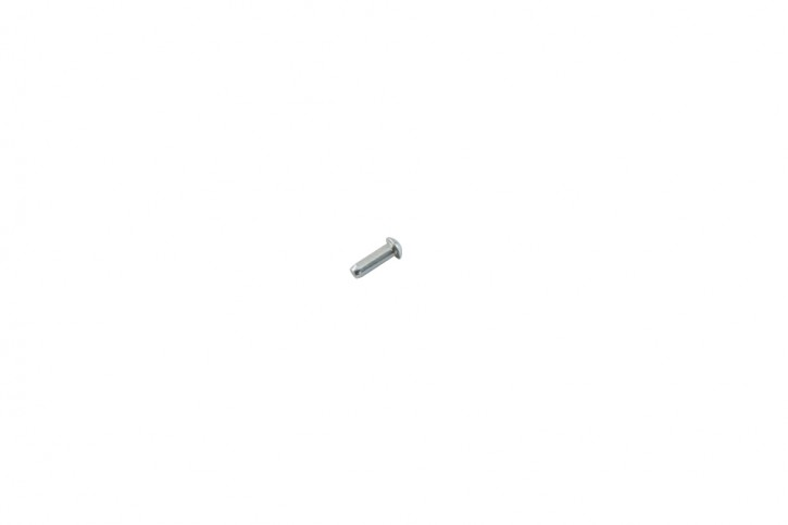 Kerbnagel für Lenkschloss 3x9 mm
