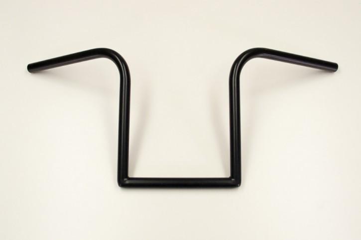 FEHLING Z-handlebar LZR, 7/8 inch high