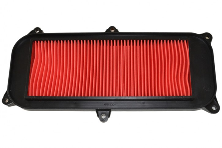 CHAMPION Air filter for KYMCO