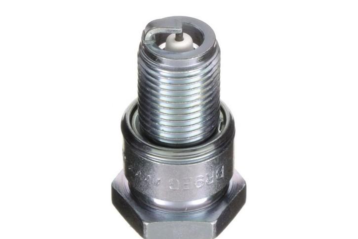 NGK Spark plug BR-9 EG