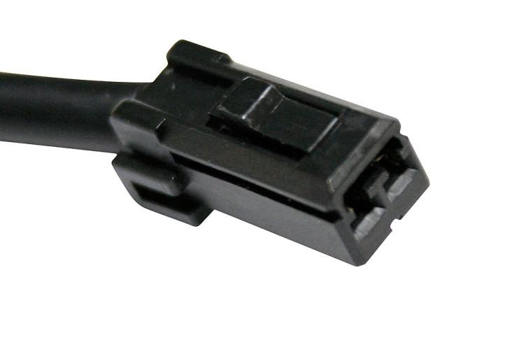 - Kein Hersteller - Indicator adapter for HARLEY-DAVIDSON