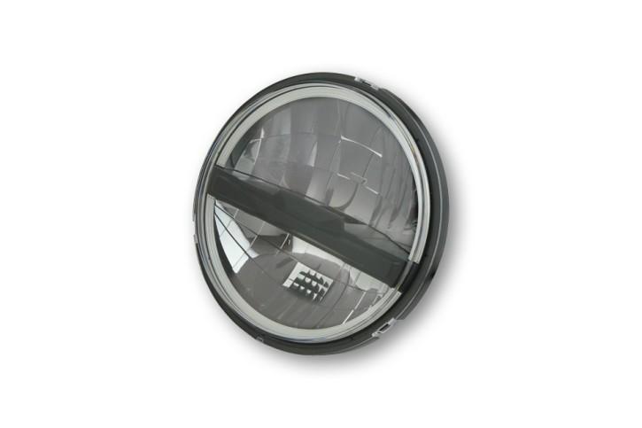 HIGHSIDER LED headlight insert TYP 5