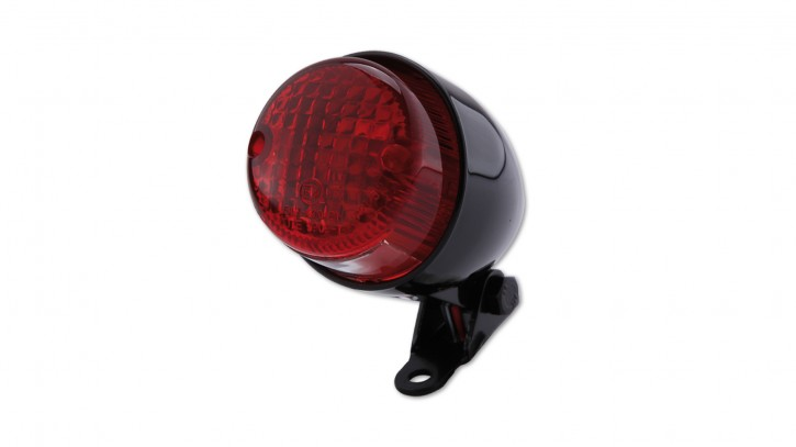 SHIN YO Mini taillight TEXAS