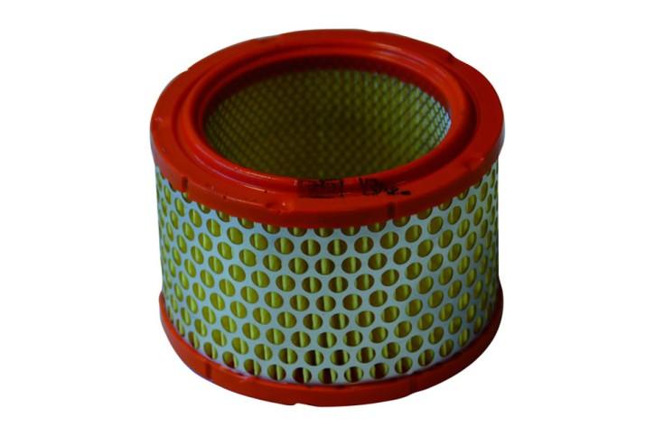 CHAMPION Air filter for APRILIA