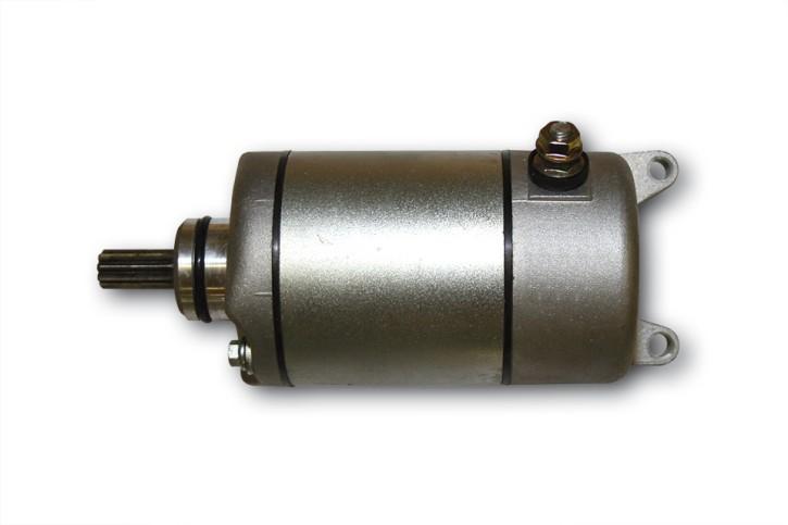 motoprofessional Anlasser für YAMAHA YZF 600R, FZR 600, YFM 350