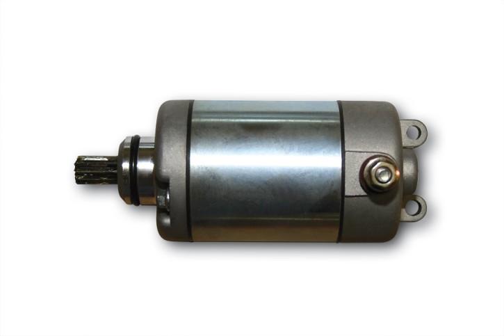 motoprofessional Starter for HONDA CBR 1000 RR 06-07