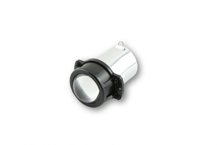 SHIN YO Projection light 38 mm low beam