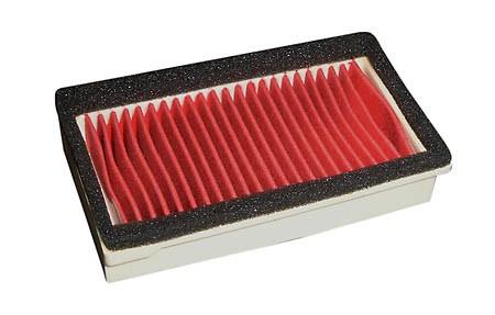 EMGO Luftfilter für YAMAHA XT 600 E/K