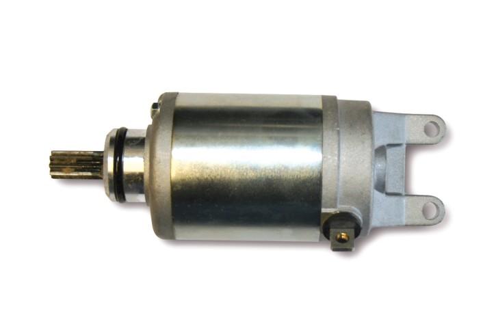 motoprofessional Anlasser für SUZUKI GSX-R 600 97-00