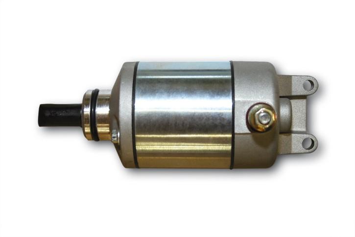 motoprofessional Anlasser für SUZUKI GSX-R 600 01-05