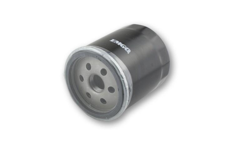 EMGO oil filter, Sportster 1000/1200, V-2 Evo 883/