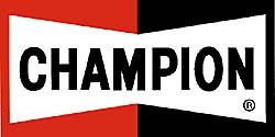 CHAMPION Spark plug POWERSPORT 8810