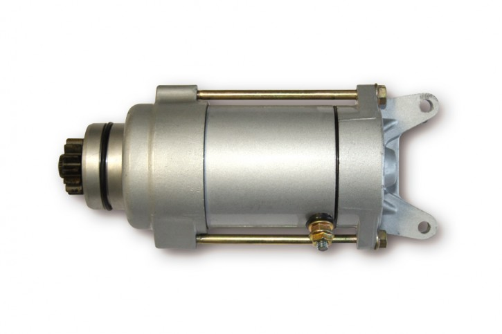 motoprofessional Starter for YAMAHA XV 1100, XVS 1100