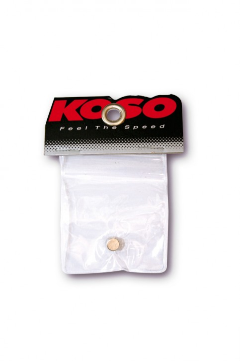 KOSO Magnet set