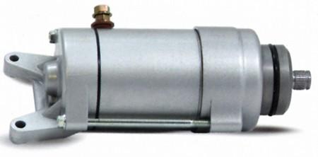 motoprofessional Starter YAMAHA Virago XV 700/750/920 with short shaft