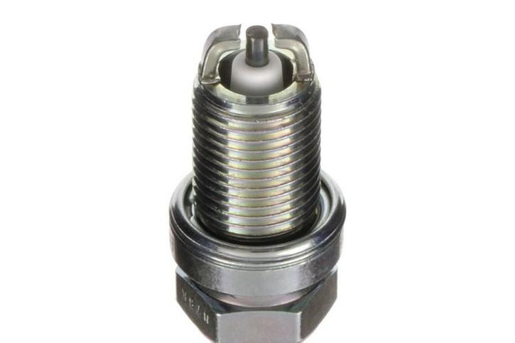 NGK Spark plug BKR-7 EKC