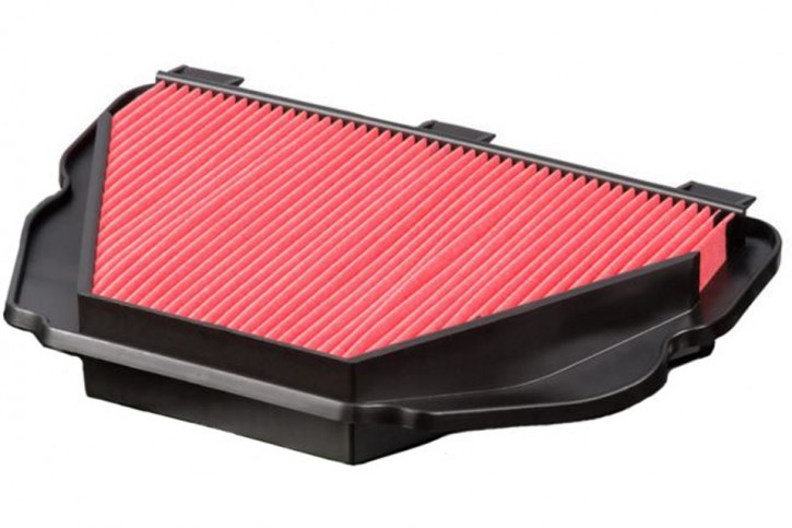CHAMPION Air filter CAF3924 for YAMAHA