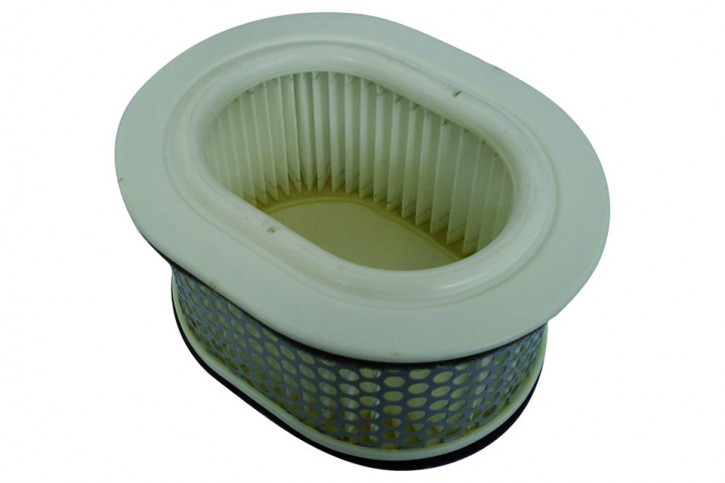 CHAMPION Air filter for YAMAHA