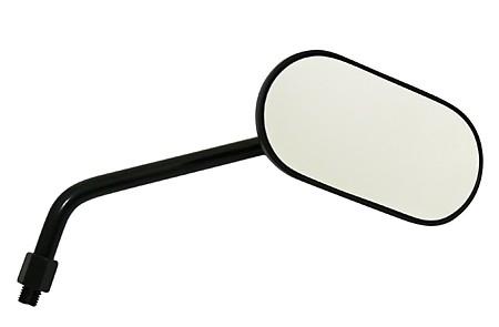 Universal mirror AGILA, right