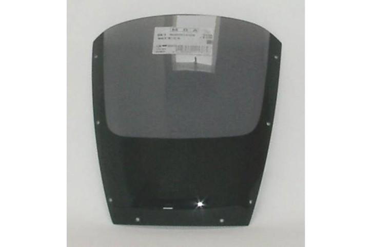 MRA Shield, OEM shape, HONDA VF 750 F, smoke