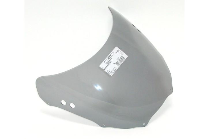 MRA Shield, OEM shape, HONDA CBR 400 NC 29, smoke, 91-