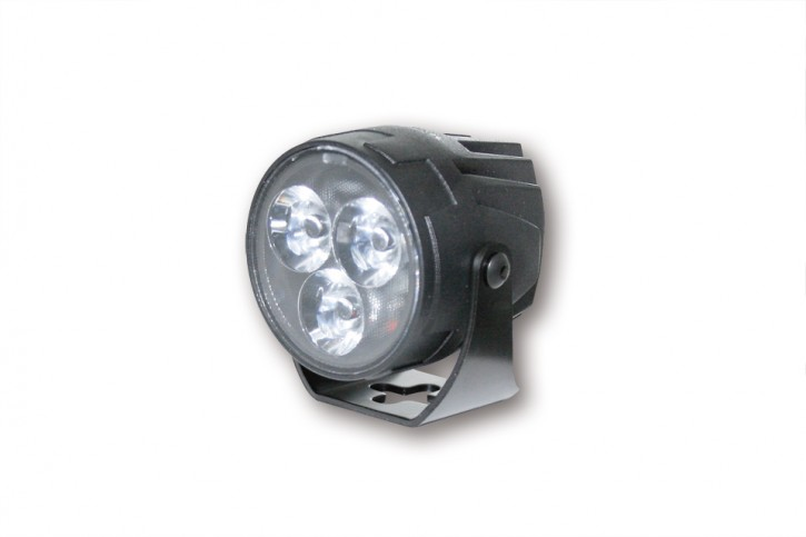 HIGHSIDER LED Driving Light SATELLITE