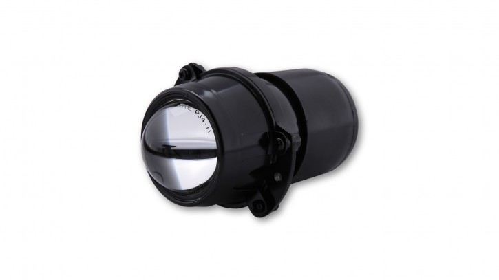 SHIN YO 50 mm projection light with rubber cap