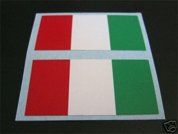ITALIY / Italia / ITALIEN Aufkleber / STICKER / adesivo / TRANSFER Vespa, MOTO Guzzi, DUCATI