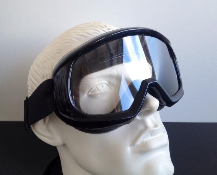 Motocross ENDURO Cross MOTORRADBRILLE Motorrad-Brille Goggles MX