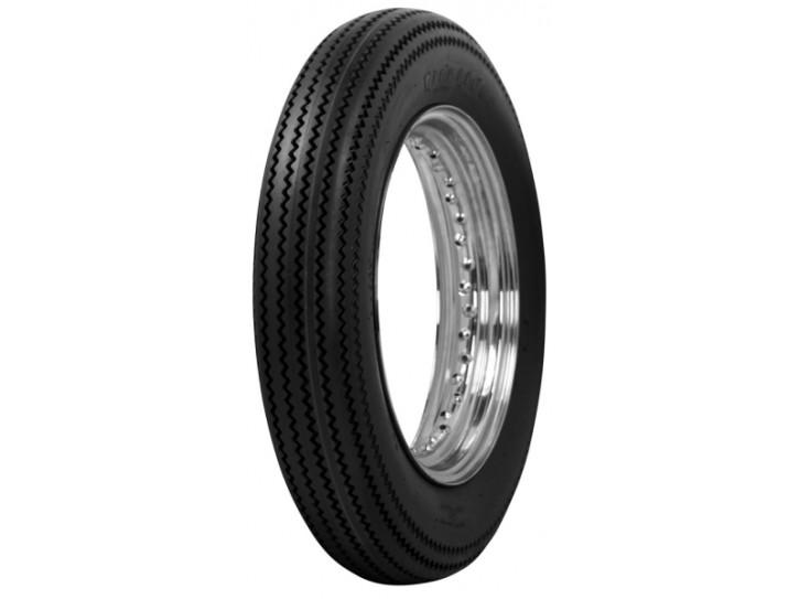 Firestone Champion Deluxe 5.00 - 16 71P Reifen/TYRE