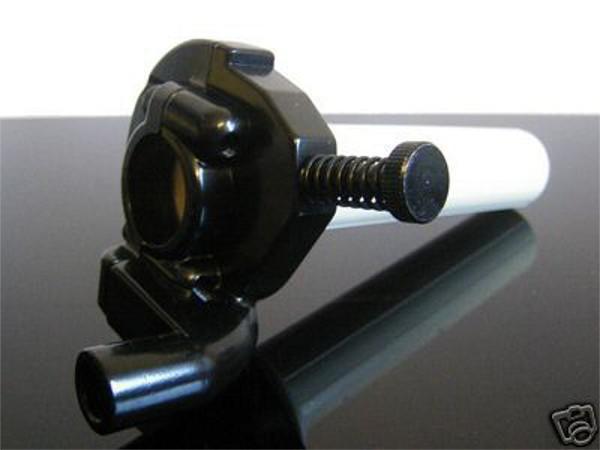 GASGRIFF Gasdrehgriff (throttle control) CROSS Enduro XT XL XR TT DR 250 500 600