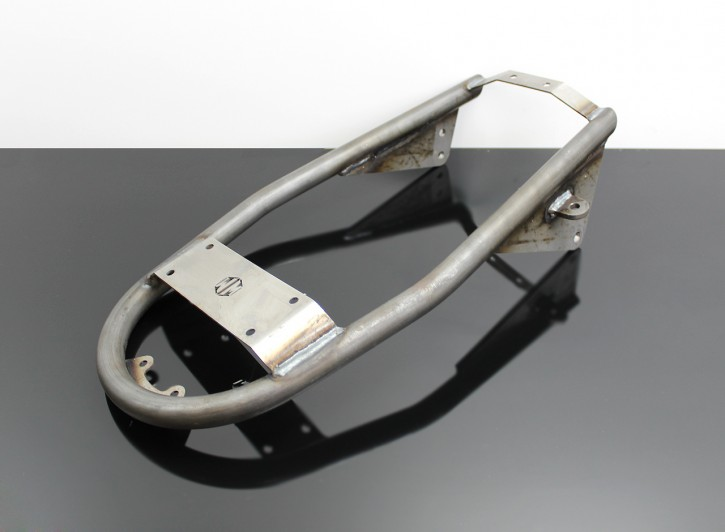SUBFRAME for BMW R80 und R100 Paralever Models from Bj. 1995