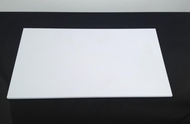 D.I.Y. SEAT BASE, 450x250x8mm