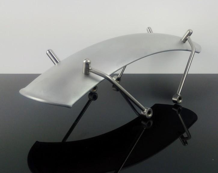 BMW R FENDER / Mudguard alloy front, for monoshock