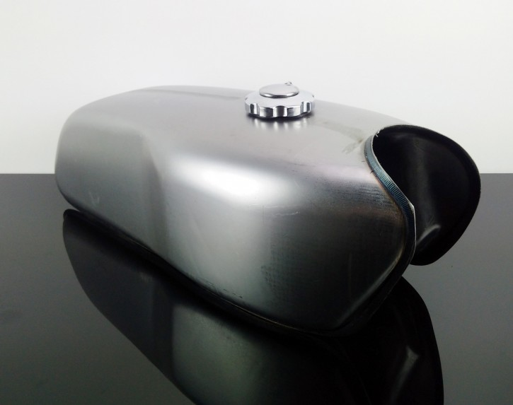 Cafe-Racer fuel TANK, universal
