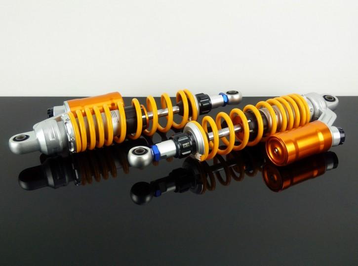 2 SHOCKS / shock absorbers